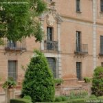 Foto Castillo y Soto de Aldovea 18