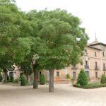 Foto Castillo y Soto de Aldovea 19