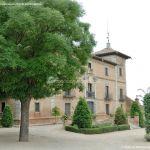 Foto Castillo y Soto de Aldovea 31