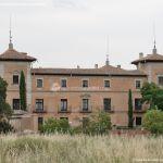 Foto Castillo y Soto de Aldovea 36