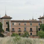 Foto Castillo y Soto de Aldovea 38
