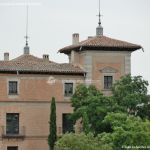 Foto Castillo y Soto de Aldovea 40