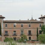 Foto Castillo y Soto de Aldovea 42