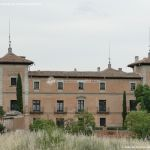 Foto Castillo y Soto de Aldovea 43