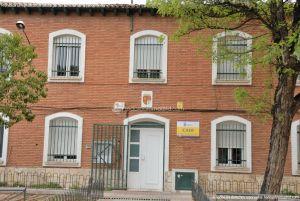 Foto Centro de Atención Integral a Drogodependientes Torrejón de Ardoz 4