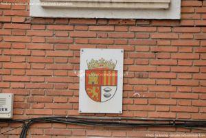 Foto Centro de Atención Integral a Drogodependientes Torrejón de Ardoz 5