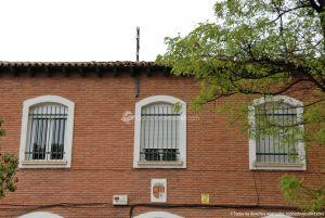 Foto Centro de Atención Integral a Drogodependientes Torrejón de Ardoz 6