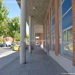 Foto Calle de El Viento 1