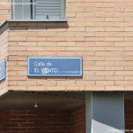 Foto Calle de El Viento 2