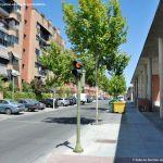 Foto Calle de El Viento 3