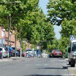 Foto Calle de El Viento 4