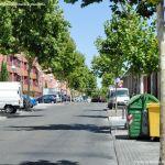 Foto Calle de El Viento 5