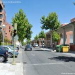 Foto Calle de El Viento 7
