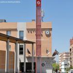 Foto Edificio Hotel Quo Fierro 7