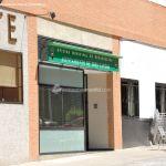 Foto Oficina Municipal de Recaudación de Tres Cantos 2
