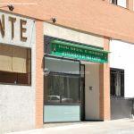 Foto Oficina Municipal de Recaudación de Tres Cantos 3