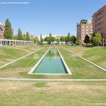 Foto Plaza Central 3