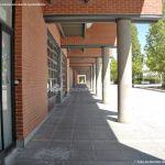 Foto Plaza Central 20
