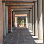 Foto Plaza Central 31