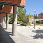 Foto Plaza Central 32