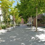 Foto Plaza Central 42