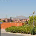 Foto Plaza del Ayuntamiento de Tres Cantos 35