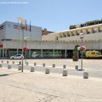 Foto Ayuntamiento de Tres Cantos 1