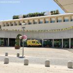Foto Ayuntamiento de Tres Cantos 2