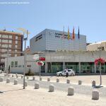 Foto Ayuntamiento de Tres Cantos 3