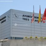 Foto Ayuntamiento de Tres Cantos 4