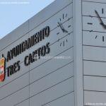Foto Ayuntamiento de Tres Cantos 5