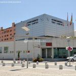 Foto Ayuntamiento de Tres Cantos 7