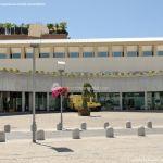 Foto Ayuntamiento de Tres Cantos 8