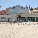 Foto Ayuntamiento de Tres Cantos 9