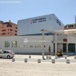 Foto Ayuntamiento de Tres Cantos 10