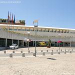 Foto Ayuntamiento de Tres Cantos 11