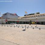 Foto Ayuntamiento de Tres Cantos 14