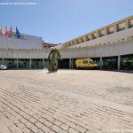 Foto Ayuntamiento de Tres Cantos 15