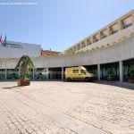 Foto Ayuntamiento de Tres Cantos 16