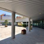Foto Ayuntamiento de Tres Cantos 17