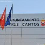 Foto Ayuntamiento de Tres Cantos 19