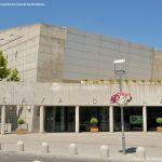 Foto Casa de la Cultura de Tres Cantos 2