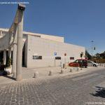 Foto Casa de la Cultura de Tres Cantos 7