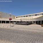 Foto Casa de la Cultura de Tres Cantos 8