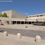 Foto Casa de la Cultura de Tres Cantos 10