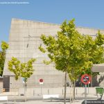 Foto Casa de la Cultura de Tres Cantos 13