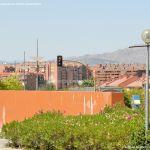 Foto Avenida de los Encuartes 3