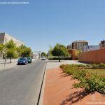 Foto Avenida de los Encuartes 4