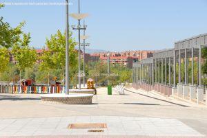 Foto Avenida de los Encuartes 7