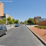 Foto Avenida de los Encuartes 8
